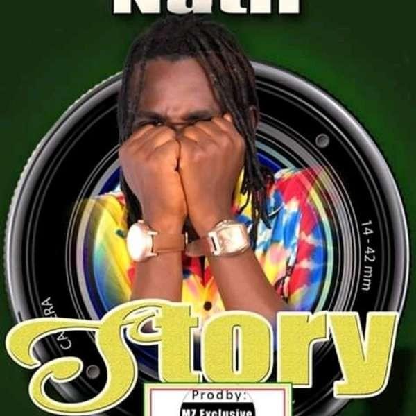 Natif - Story