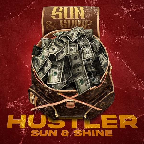 Hustler by ; 2in1 Sun&Shine.  pro by 2GBeats.mp3