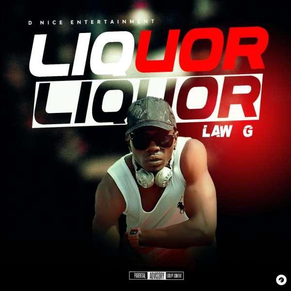 Law G - Liquor