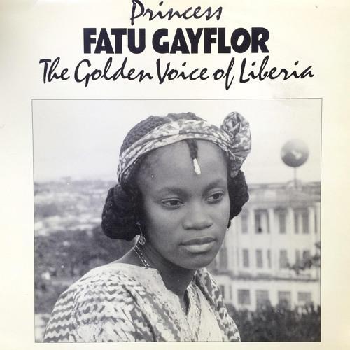 Fatu Gayflor - Sikeh Leywey