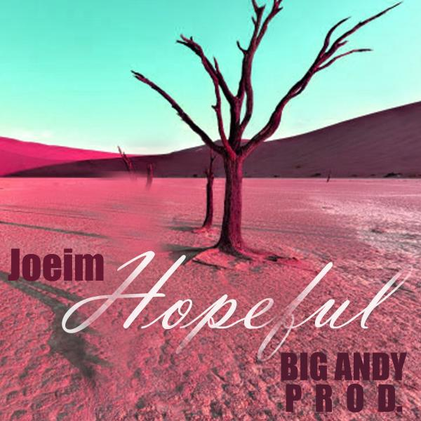 Joeim - Hopeful