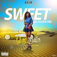 Sweet Like Sugarcane Yung Baller FT AG DA Profit