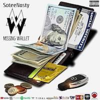 missing wallet mixtape - Sotee Nasty
