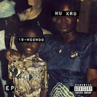 19-Woowoo EP